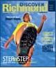 Discover Richmond
